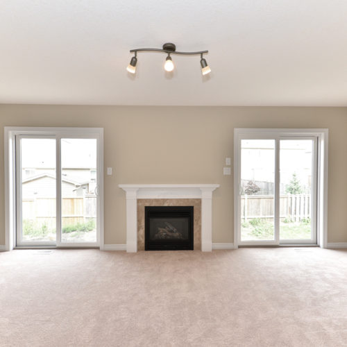 4-Fireplace-with-face-only-no-hearth-500x500