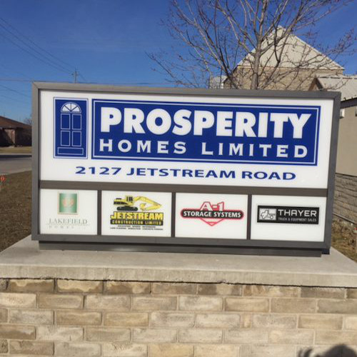 Sign-2127-Jetstream-Rd-moved-to-782-Industrial-Rd-500x500